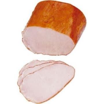 Polędwica sopocka - kawałek - Frisco Fresh. To, co w mięsie najlepsze.