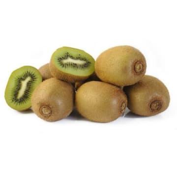 Kiwi - Frisco Organic