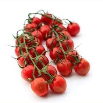 Pomidory truskawkowe Cherry - Frisco Fresh