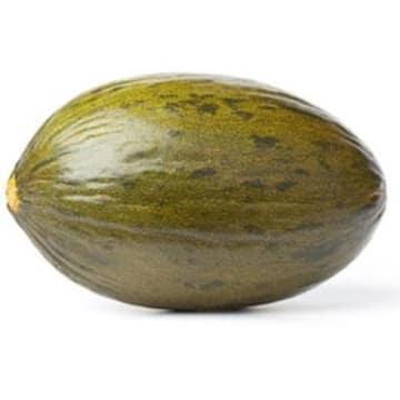 Melon Piel de Sapo 1500 -1800g - Frisco Fresh