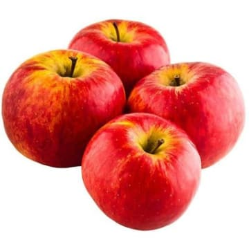 Jabłka Cortland - Frisco Fresh