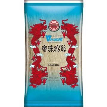 Makaron sojowy - Diamond Brand. Makaron chiński idealny do potraw kuchni azjatyckiej.