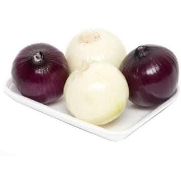 Mix cebul obranych – Frisco fresh słynie ze smaku i wartości leczniczych.