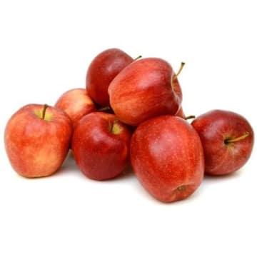Jabłka krajowe - Frisco Organic