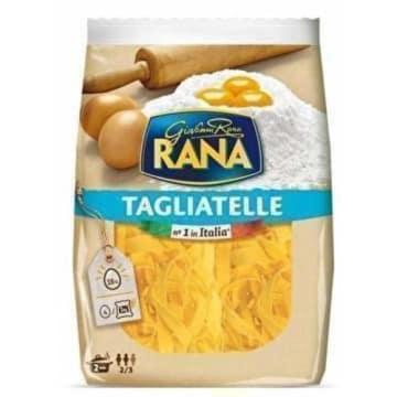 Świeży makaron Tagliatelle - Rana