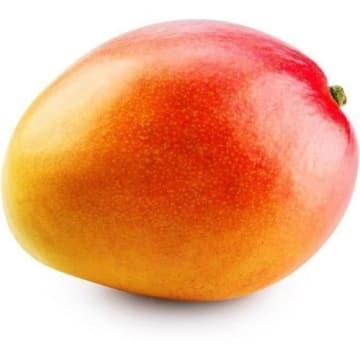 Mango - Frisco Organic