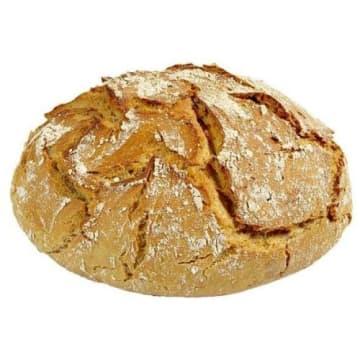 Chleb rycerski - Putka. Tradycyjny staropolski smak.
