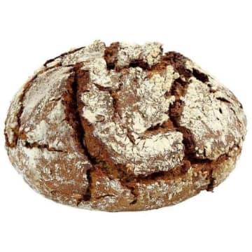 Chleb mnicha - Putka to pyszny i zdrowy pomysł na codzienne kanapki. Nie zawiera chemii.