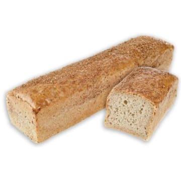 Chleb orkiszowy - Putka. Doskonała alternatywa dla klasycznego pieczywa z mąki pszennej.