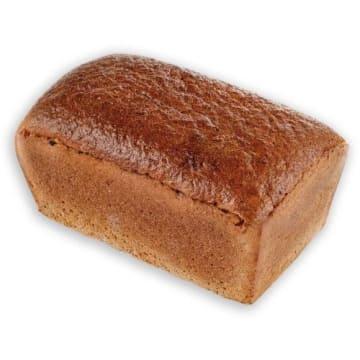 Chleb sitkowy - Putka. Najwyższej jakości pieczywo o fenomenalnym smaku i zapachu.