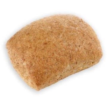 Bułka razówka - Putka. Rewelacyjne pieczywo z mieszanki mąki pszennej i żytnej.