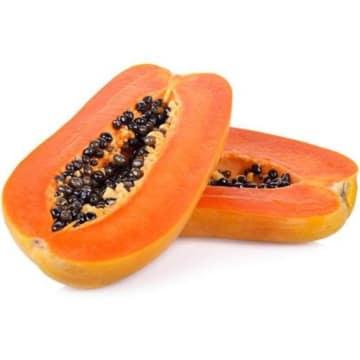 Papaja kaliber 8-9 - Frisco Fresh