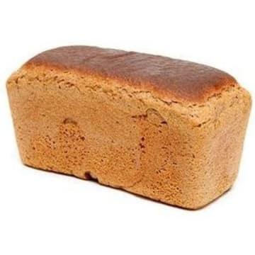 Chleb sitkowy żytni BIO - Biopiekarnia to zdrowy i ekologiczny zamiennik zwykłego chleba.