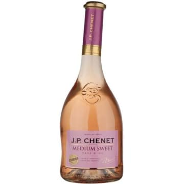 J.P. Chenet Rose 750 ml