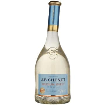 J.P. Chenet White 750 ml