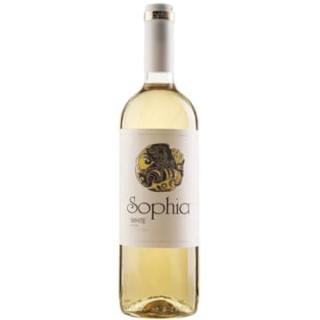 SOPHIA White 750ml
