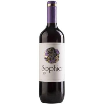 SOPHIA Red 750ml