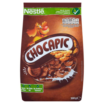 Chocapic - Nestle
