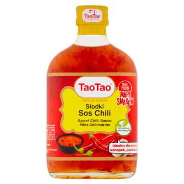 Sos słodki chilli 200ml - Tao Tao