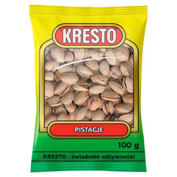 Pistacje - Kresto