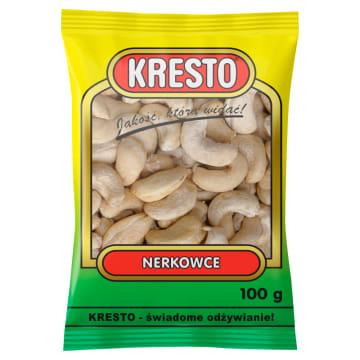 Orzechy nerkowca - Kresto