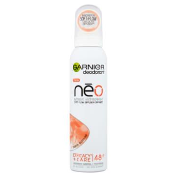 GARNIER Neo Antyperspirant w sprayu Fresh Blossom 150ml