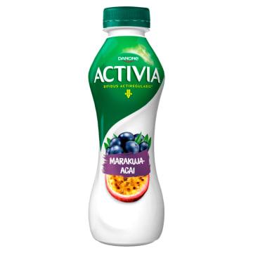 DANONE Activia Jogurt Marakuja acai 280g