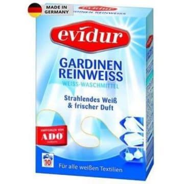 DALLI Evidur Niemiecki Proszek do prania 600g