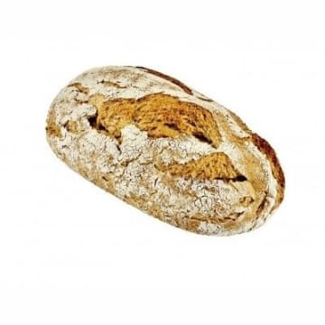 PUTKA Chleb sarmacki 700g