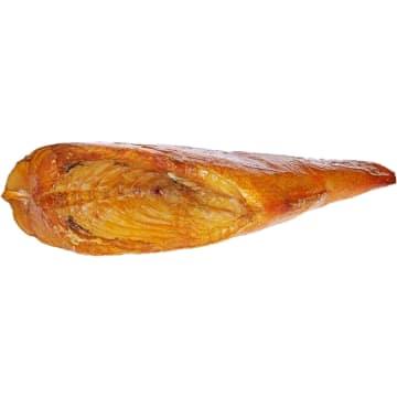 FRISCO FISH Karmazyn wędzony tusza (200g-300g) 250g