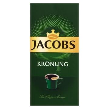 Kawa mielona - JacobsKronung