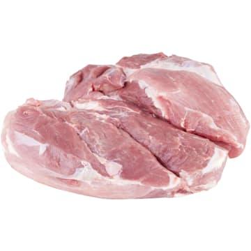 Łopatka wieprzowa bez kości 620g - Frisco Fresh