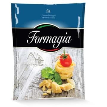 EUROSER Ser Formagia tarty 80g