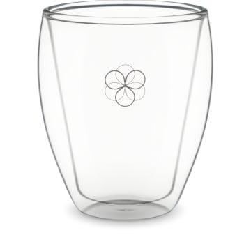 TASSIMO Szklanka 1szt