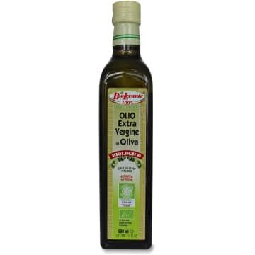Oliwa z oliwek 500ml - Bio Levante