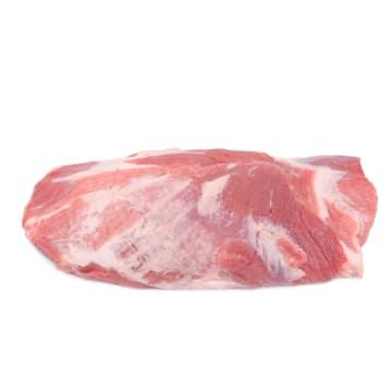 Karkówka wieprzowa bez kości 600g - Frisco Fresh