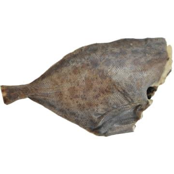 Halibut niebieski tusza - Frisco Fish