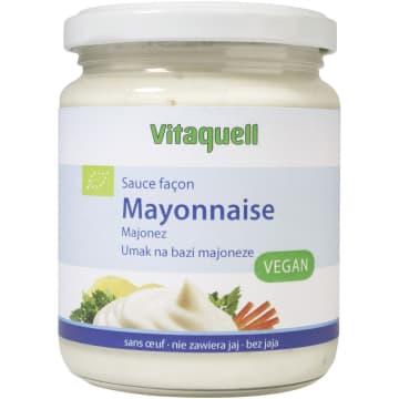 Majonez bez jaj -Vitaquell