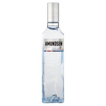 AMUNDSEN Wódka 500ml