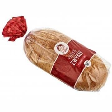 Chleb zwykły - Putka. Wyśmienite kanapki na każdą okazję.