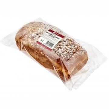 Ciasto drożdżowe z kruszonką - Putka. Smaczne ciasto drożdżowe, idealne na pożywny podwieczorek.
