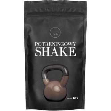 FOODS BY ANN Potreningowy Shake Kakao 100g