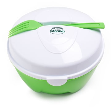 MONINI Lunchbox 1szt