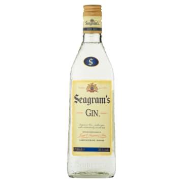 Odznacza się delikatnym ale orzeźwiającym smakiem. Doskonały sam i jako składnik koktajli. Tradycyjnie podawany z tonikiem i limonką.