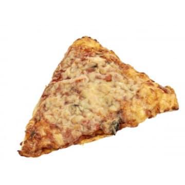 PUTKA Pizza z pieczarkami 130g