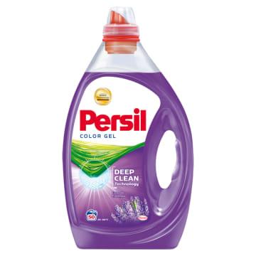 PERSIL Color Lavender Freshness Płynny środek do prania 2.5l