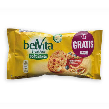 Belvita 50g