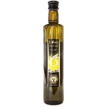 LOXA Oliwa z oliwek Virgen Extra 500ml