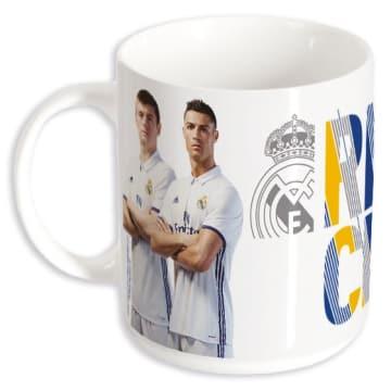 FRISCO Kubek Real Madrid 1szt