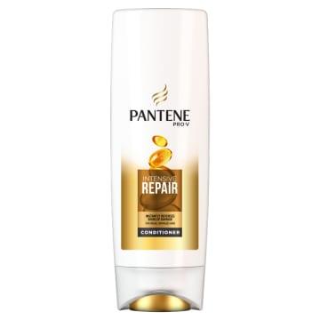 Odżywka regenerująca do włosów normalnych - Pantene Pro-V. Łatwy i skuteczny sposób na piękne włosy.